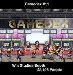 gamedevst19