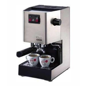 ernsthafte espressomaschinen preiswert und eine. Black Bedroom Furniture Sets. Home Design Ideas