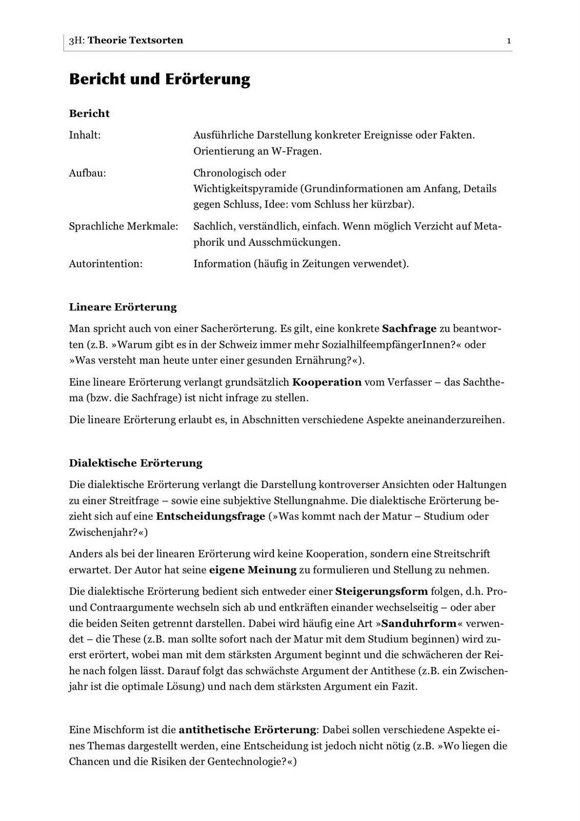 Modern Befund Fakten Arbeitsblatt Elaboration - Kindergarten ...