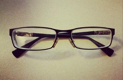 brilleFoto